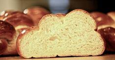 Recept, receptek, ételek, videó receptek a Miele főzőiskola receptjei, gasztro blogok, ingyenes email főzőtanfolyam a Miele recept közösségi oldalán...