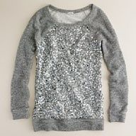Sequence sweater <3