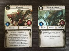 Image result for warhammer quest card game