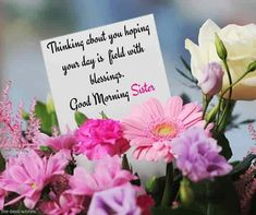 Are you looking for inspiration for good morning motivation?Browse around this site for unique good morning motivation inspiration. These unique quotes will bring you joy. Romantic Good Morning Messages, Good Morning Love Messages, Good Morning Sister, Good Morning Quotes For Him, Good Morning Greetings, Morning Qoutes, Morning Gif, Morning Humor, Morning Coffee