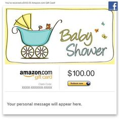 Amazon.com Gift Cards - Facebook Delivery by Amazon, http://www.amazon.com/dp/B005EISPW8/ref=cm_sw_r_pi_dp_5LVFsb0T88BCY