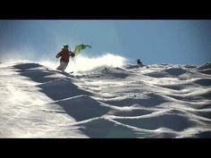Summer Skiing: Glacier Skiing in Zermatt & the Swiss Alps