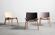 FREYA LOUNGE - Designer Lounge chairs from Magnus Olesen ✓ all information ✓ high-resolution images ✓ CADs ✓ catalogues ✓ contact information..