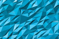 Buy 48 Polygonal Backgrounds by shhenicu on GraphicRiver. Polygon Backgrounds great for web design or graphic design. Include 48 backgrounds with JPG Hi Res dpi) Web Design, Graphic Design, Geometric Logo, Different Colors, Cool Art, Backgrounds, Logos, Awesome, Unique