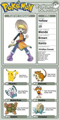 Lance Pokemon, Flying Type, Green Pokemon, Male Gender, Pokemon Special, Pokemon Games, Eye Color, Trainers, Pikachu