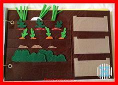 KhadeCreativa.com The Quiet Book Blog: Sabrinas Quiet Book source by :http://pinterest.com/pin/420171840210467647/