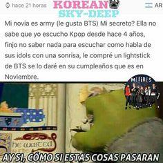 Bts 2018, Foto Bts, Bts Photo, Bts Memes, Seokjin, Hoseok, Im A Loser, Fandom, Namjin