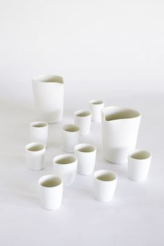 ceramics - andrei davidoff