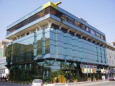 Tabaq (Rawalpindi), Islamabad. (www.paktive.com/Tabaq-(Rawalpindi)_80SA21.html)