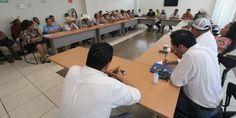 Apoyarán a ejidatarios de Puerto Vallarta