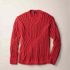 Saturated-Sweaters-1517-GQ-WESW01-03.jpg