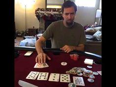 Juan - Losing Games