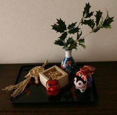 Hina Matsuri, Japanese New Year, Beginning Of Spring, Japanese Colors, Seasonal Decor, Holiday Decor, New Years Decorations, Japanese Culture, Four Seasons