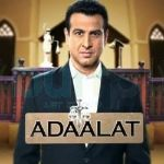 "Adaalat 23rd august 2014 watch now Adaalat full 23rd august 2014.the most hit drama Adaalat show on sony tv by freedeshitv.com.watch complete episode of drama Adaalat full 23rd august 2014 in high quality video. the latest episode of ""color tv drama Adaalat "" is updated on 23rd august 2014"