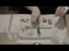 Very Good Manners (Polish Red Cross) - case movie