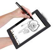 The iPad Pen.