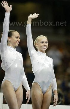 Hollie Vise Acrobatic Gymnastics, Sport Gymnastics, Olympic Gymnastics, Gymnastics Photography, Gymnastics Pictures, Boot Camp, Miley Cyrus Pictures, Cyberpunk Girl, Female Gymnast