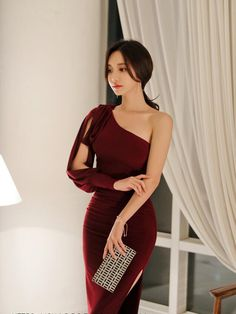 undefined Stylish Dresses, Elegant Dresses, Sexy Dresses, Cute Dresses, Evening Dresses, Fashion Dresses, Classy Dress, Classy Outfits, Beautiful Outfits