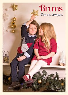 Ciao mamme! Oggi vi parlo di Brums, azienda che da sessant'anni veste con amore i nostri bambini. Vi presento le collezioni cerimonia e Natale Brums  http://bzle.eu/brums1-468-au/437RSA25KV13ST2U5VOB #nataledabrums #natale #ideeregalo