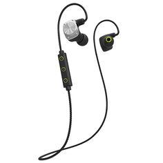 Waterproof Bluetooth Earphones //Price: $45.71 & FREE Shipping //     #mobile