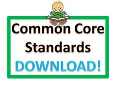 Welcome to The Schroeder Page! Common Core Activities, Special Education Activities, Common Core Curriculum, Math Activities, Common Core Reading Standards, Standards For Mathematical Practice, Common Core Ela, Teaching Schools, Teaching Math