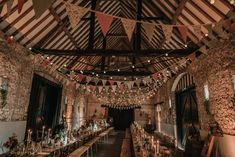 Incredible Lord of the rings Inspired real Wedding Day.Beautiful bride wore wedding dress by Diane Legrand from Sophie Grace Bridal Wokingham Berkshire. Elvish Wedding, Medieval Wedding, Rustic Flower Arrangements, Rustic Flowers, Middle Earth Wedding, Wedding Venues, Wedding Day, Vintage Props, The Monks