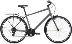 主役は「クロスオーバー」 自転車最新モデル|MONO TRENDY|NIKKEI STYLE