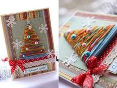 открытки с центрально-симметричной композицией скрапбукинг: 6 тыс изображений найдено в Яндекс.Картинках