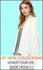 Elegant Short Sleeves Print Half Sleeves Nipped Waist Sheath Dress, Fashion Clothing Online   Tidestore.com