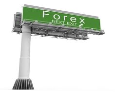 Forex pro france