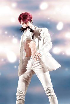Kang Daniel Wanna One Jinyoung, Kang Daniel Produce 101, Daniel K, Prince Daniel, Wattpad, Produce 101 Season 2, Fan Art, Kpop Boy, K Idols