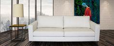 5 sofas for a living room delightOpen Plan Living