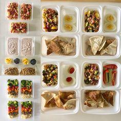 Meal Prep #mealprep #mealpreponfleek #mealplanning #homemade #mealprepping Meal Planning, Meal Prep, Prepping, Homemade, Meals, Meal, Menu Planners, Home Made, Diy Crafts