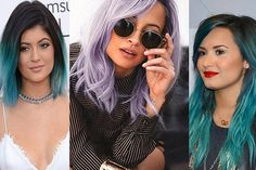 2015 spring hair color trends - Google Search