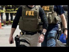 Pizzagate Updates: FBI Raids Adoption Agency, New Podesta Video Found?! - Published on Feb 15, 2017 Some brand new developments.