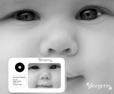 insieme a te nei momenti più belli della vita... personalizza la tua gleegems con le tue foto più belle contattaci per conoscere il rivenditore a te più vicino www.gleegems.it