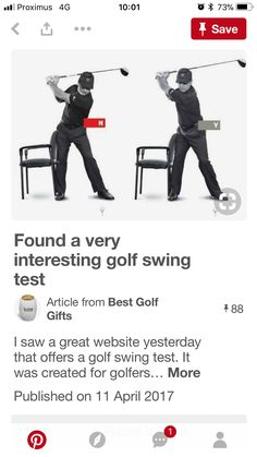 Indisputable Top Tips for Improving Your Golf Swing Ideas. Amazing Top Tips for Improving Your Golf Swing Ideas. Disc Golf Scene, Golf Basics, Golf Betting, Golf Handicap, Golf Bags For Sale, Kids Golf, Play Golf, Golf Putting Tips, Best Golf Clubs