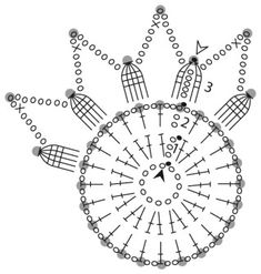 Irish Crochet Patterns, Crochet Snowflake Pattern, Crochet Stars, Beading Patterns Free, Christmas Crochet Patterns, Holiday Crochet, Crochet Snowflakes, Love Crochet, Crochet Doilies