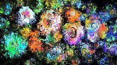 (100+) Tumblr#イラスト #薔薇 少し大きめのバラの花を印象派風にお絵描きしてみました。 僕のお絵描きした作品をYouTube動画でご覧下さい。 ペットのワンちゃんネコちゃんその他動物画をパソコンでお絵描きしました。No3youtu.be/IwMVgIfl6WM