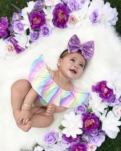 My future baby girl Luna Paloma The Babys, Baby Girl Pictures, Newborn Pictures, Cute Baby Girl Pics, Cute Kids Fashion, Baby Girl Fashion, Baby Kind, My Baby Girl, Little Babies