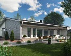 Aitio 155/176 Flooring, Floor Plans, Outdoor Decor, Decor, Home, Home Decor
