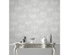 Grau Wallpaper browse wallpaper by graham brown modern designer wall coverings