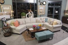 Smith Brothers Of Berne Inc Carriage House Furniture Company