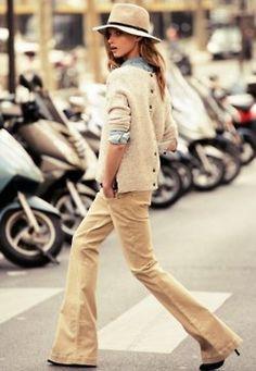 what-do-i-wear:    Mango F/W '12 lookbook