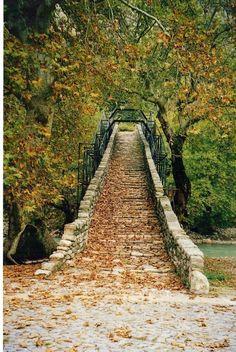 Pelion: Travel guide to Pelion, Greece - Greeka.com