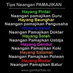 Dp Bbm Lucu Sunda Terbaru 2016