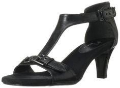 A2 by Aerosoles Women's Lollipowp Dress Sandal,Black,8 M ... http://smile.amazon.com/dp/B00FEP4VUQ/ref=cm_sw_r_pi_dp_o7Yrxb1P6SSRH