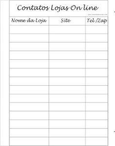 Planners, Pet Shop, Instagram, Paper, Diy, Design, Timeline, Business Plan Sample, Budgeting Worksheets