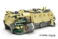 GS-01   legorobo:waka   Flickr