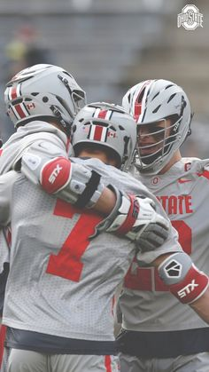 Best 25 Ohio State Lacrosse Ideas On Pinterest Ohio